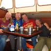 2013-05-25 10-19-27 Namibia - Walvis Bay - załoga w komplecie.JPG