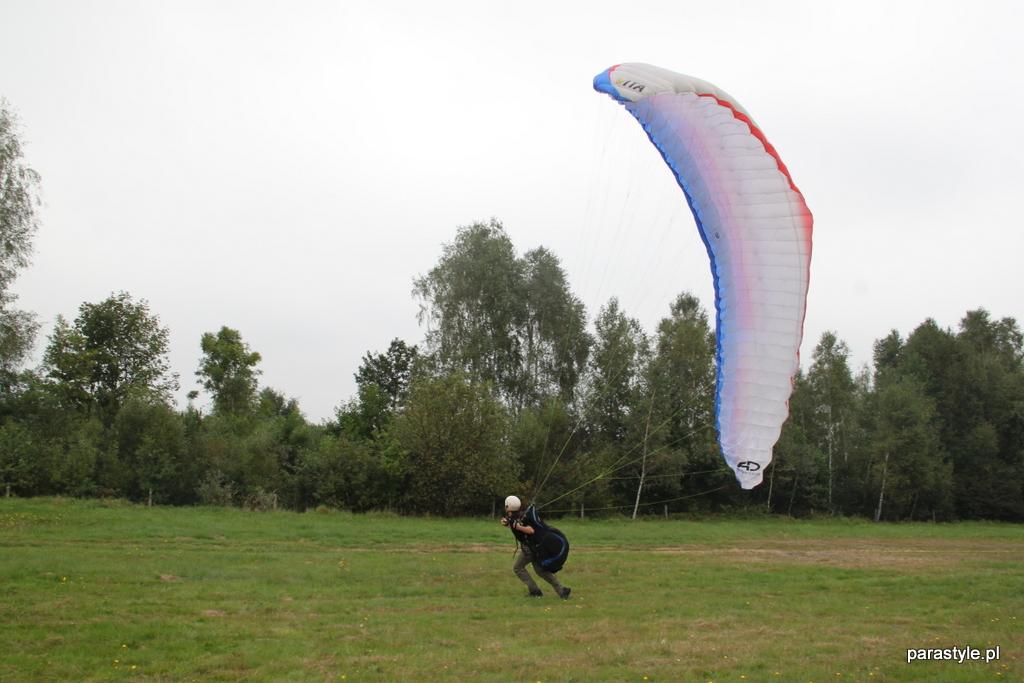 Szkolenia paralotniowe Wrzesień 2012 - IMG_6535.JPG