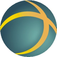 Logo Orbe 21