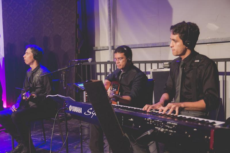 20171216-MusicalNatal-050