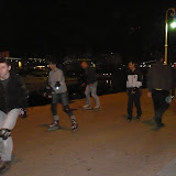 Fotos Ruta Fácil 09-02-2008 - P1020710%2B%255B1024x768%255D.jpg