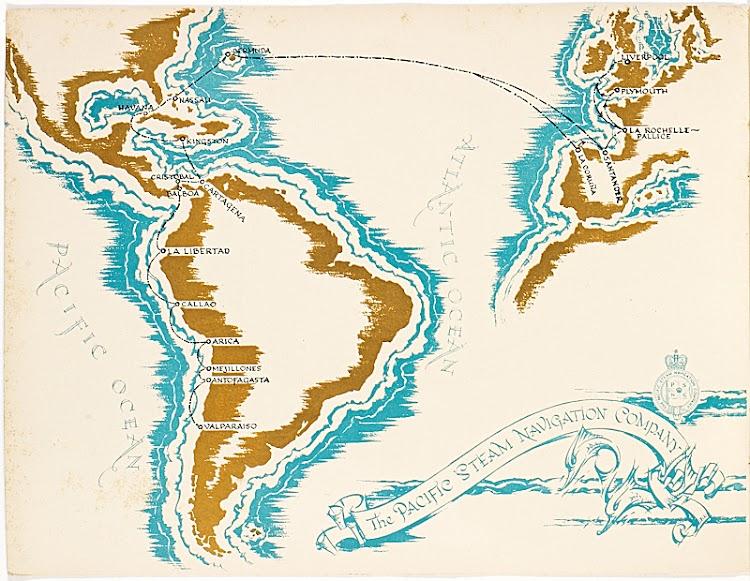 13- Ruta Reina del Pacífico.jpg