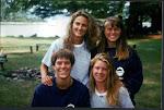 1991 Little Wohelo