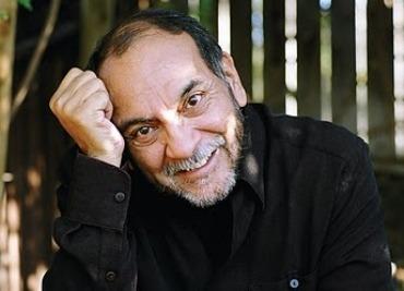 Miguel Ruiz 1, Don Miguel Ruiz
