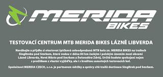 MERIDA_14