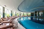 Фото 6 Adalya Resort & Spa