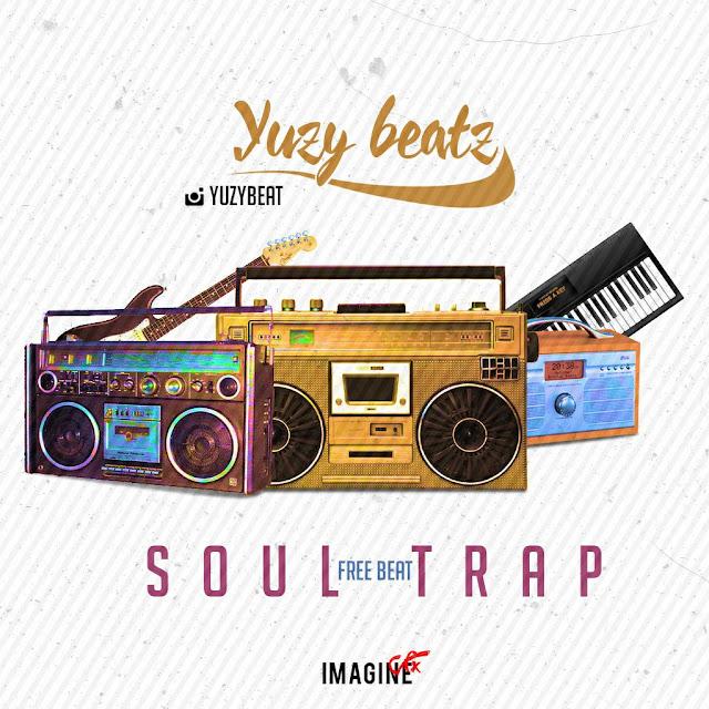 Free Rap Beats by yuzybeat