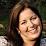 Angie Mullis's profile photo