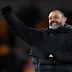 Wolves v Sheff United: A patient approach can reap rewards