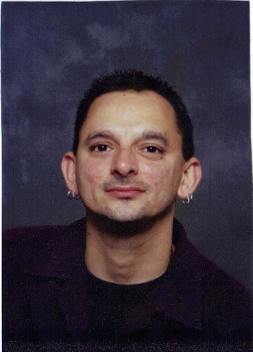 Anthony Piccolo