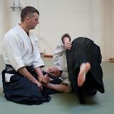 20140309-Seminar, Jorma Lyly
