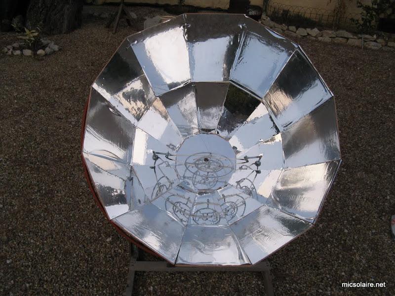 Cuiseur 12 faces Parvati en CP de 4 mm IMG_0005-3