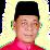 Muhammad Pehimi Yusof's profile photo