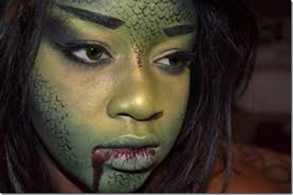 maquillaje-serpiente-333jpg