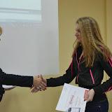 Srednjoškolci na blok nastavi iz Računovodstva, Srednja ekonomska škola Valjevo - DSC_8469.JPG