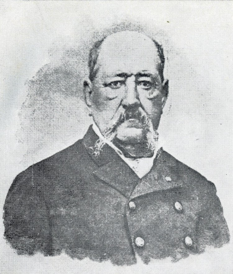 Capitan D. Francisco Cimiano y López. Del libro Capitanes de Cantabria.jpg