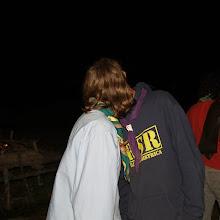 Taborjenje, Lahinja 2006 2.del - P0170205.JPG