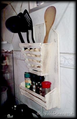 Cachepô-de-cozinha-023
