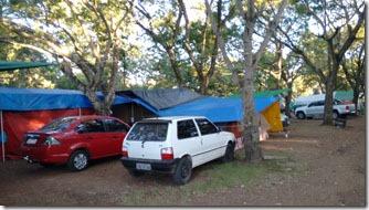 camping-em-arapey