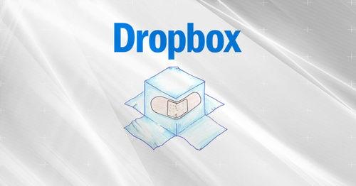 dropbox-error-500.jpg