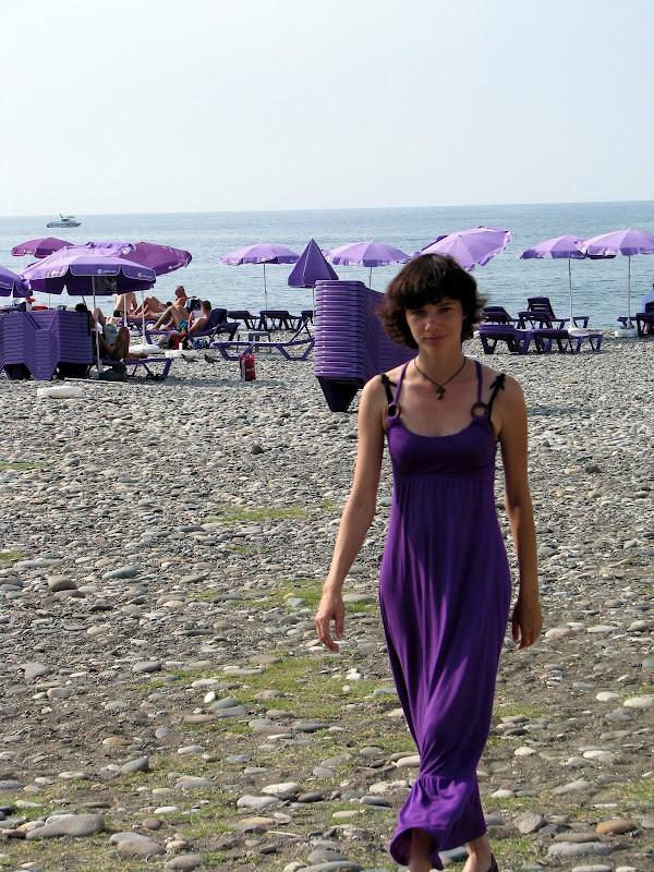 IMG_7458 - Right dress