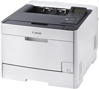 Download Canon i-SENSYS LBP7680Cx Printers Driver & deploy printer
