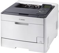 download Canon i-SENSYS LBP7680Cx printer's driver
