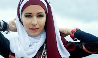 hijab-cantik-dan-trendi-_120807083557-566