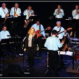 Hoftheater06112011