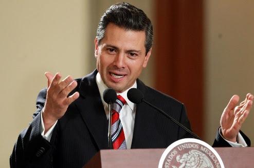 ¿Cuánto gana el presidente de México?