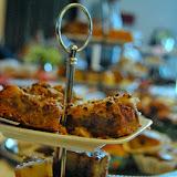 High Tea voor Roemenië - _DSC0673.JPG