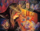 Doll House Of Fairies