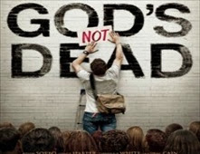 فيلم God's Not Dead بجودة CAM