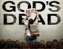 فيلم God's Not Dead بجودة BluRay