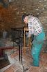 kovarske prace v interieru pivovaru Antos.JPG