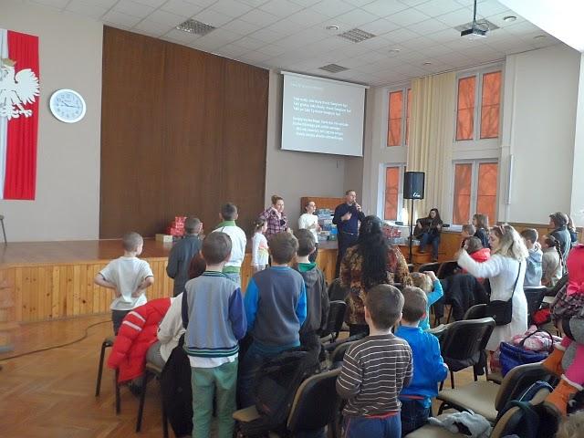 Gwiazdkowa 2015 Elbląg i Pasłęk - SAM_0103.jpg
