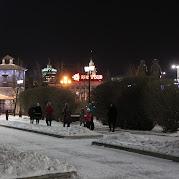 ekaterinburg-017.jpg