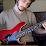 SSuperMiner's profile photo