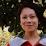 Almetria Vaba's profile photo