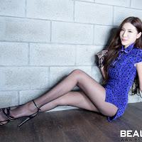 [Beautyleg]2015-11-09 No.1210 Xin 0010.jpg