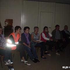 Gemeindefahrradtour 2010 - P8040019-kl.JPG