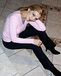 Elena Petrova 13, Elena Petrova
