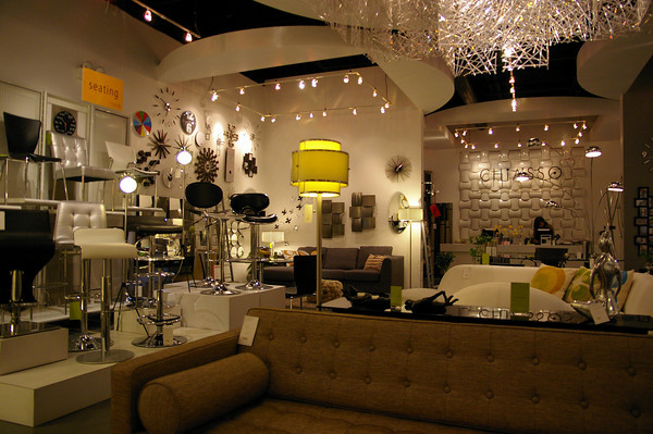 Mix And Chic The Inside Scoop Furniture Store Chiasso
