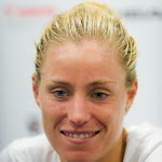 Angelique Kerber - 2015 Prudential Hong Kong Tennis Open -DSC_4561.jpg