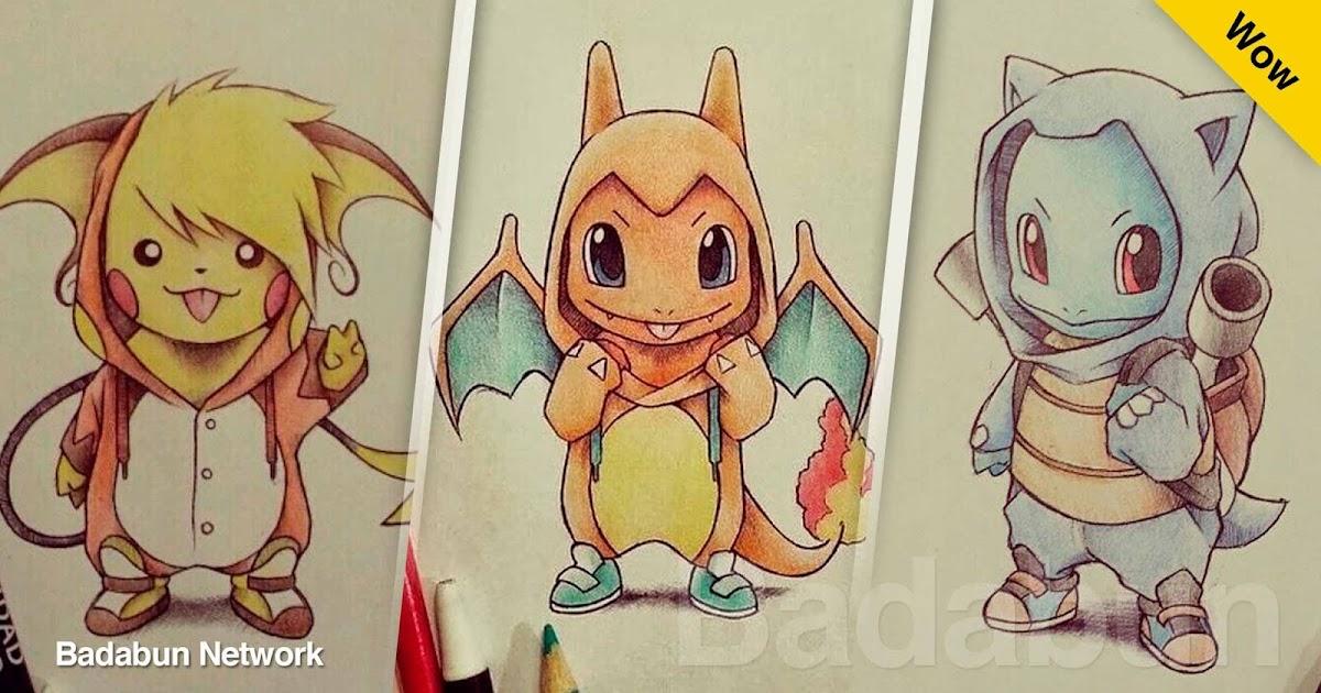 pokemon pokemon go pokemon aniversario pikachu jiglypuff