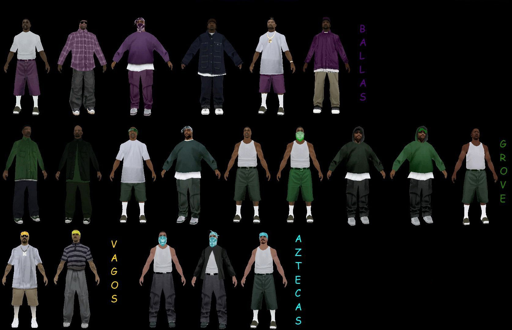 gta-sa-mod-beta-gang-pack.jpg