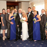 THE WEDDING OF JULIE & PAUL - BBP279.jpg