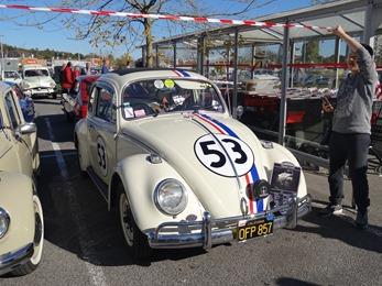 2018.10.21-040 VW Coccinelle 53
