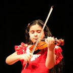 concours_2008_2.jpg