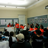 NL- domestic workers asamblea labor of love - IMG_20141019_150246